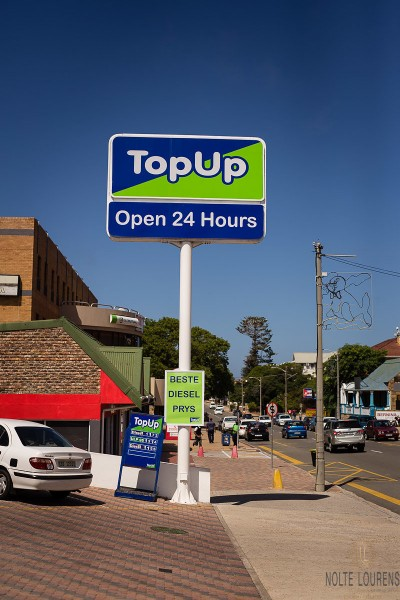 TopUp pic