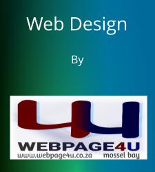 WebPage4U225x250