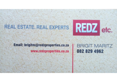 Redz Real Estate (2)